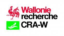 Craw fr au 13 03 2018