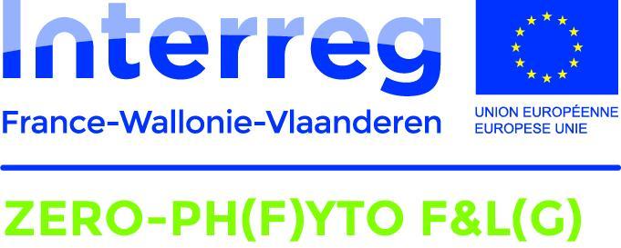 Logosprojets zero ph f yto f l